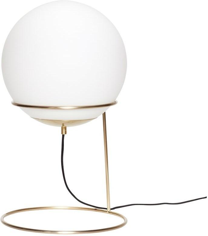 vloerlamp---messing-wit---30-x-53-cm---hubsch[0].jpg